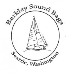 BarkleySoundBags
