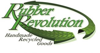 rubberrevolution
