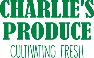 CharliesProduce-green-stacked-with tag-NEW-2017