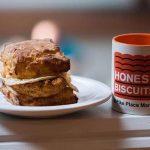 chicken-biscuit-mug.36f5ce9c