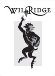 wilridge_Label