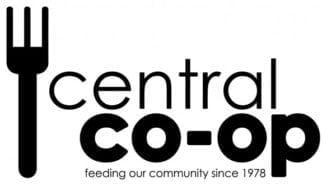 central-co-op-logo-584x332