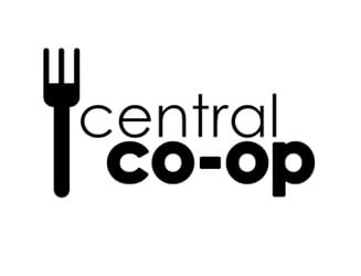 Central_Coop