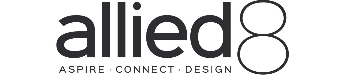 allied8-logo
