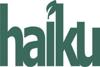 haiku_logo_balsam